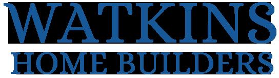 Watkins Home Builders